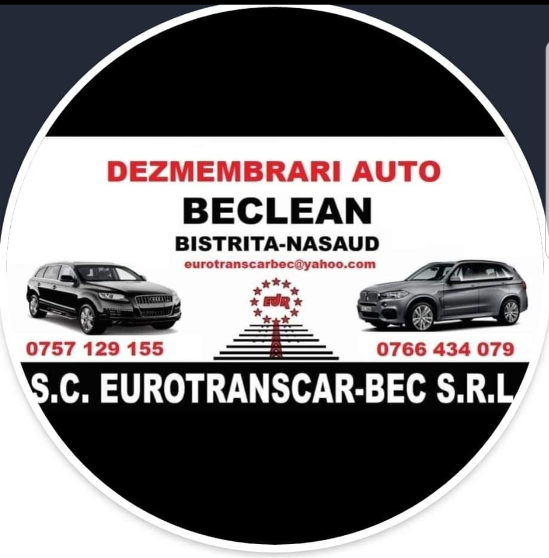EUROTRANSCAR - BEC S.R.L.
