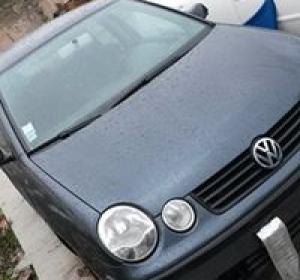 Dezmembrari Auto AutoBeta - Cluj